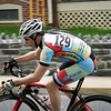 Tour de Ephrata-Downtown Crit-01148