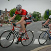 Tour de Ephrata-Downtown Crit-01040