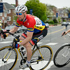 Tour de Ephrata-Downtown Crit-01096