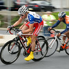 Tour de Ephrata-Downtown Crit-01385