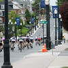 Tour de Ephrata-Downtown Crit-04980