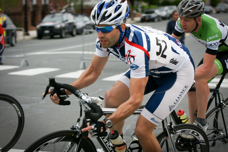 Tour de Ephrata-Downtown Crit-05043