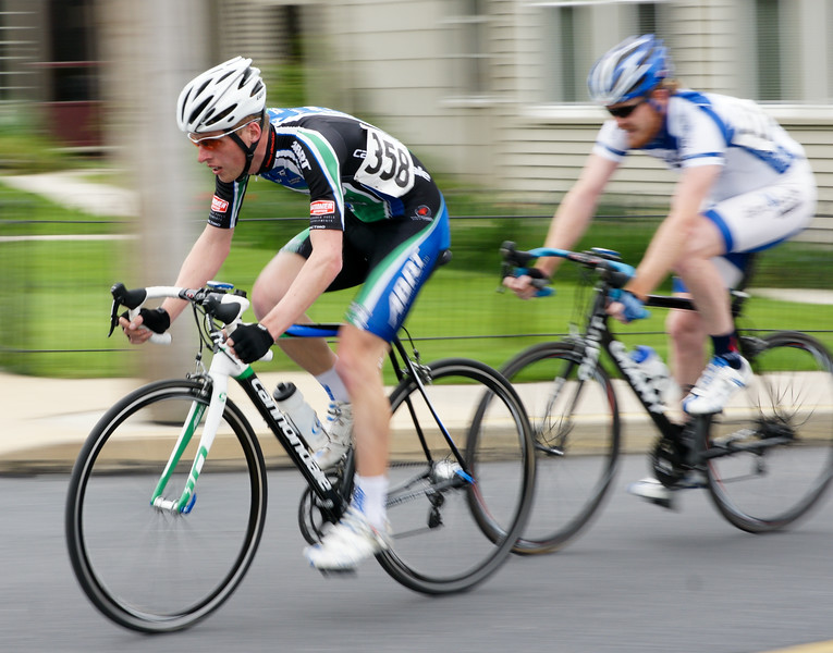 Tour de Ephrata-Downtown Crit-01308