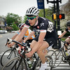 Tour de Ephrata-Downtown Crit-01081