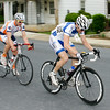 Tour de Ephrata-Downtown Crit-01276