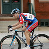 Tour de Ephrata-Downtown Crit-05031