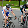 Tour de Ephrata-Downtown Crit-01108