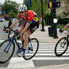 Tour de Ephrata-Downtown Crit-01094