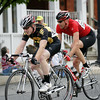 Tour de Ephrata-Downtown Crit-04725