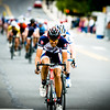 Tour de Ephrata-Downtown Crit-04993