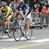 Tour de Ephrata-Downtown Crit-04777