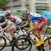 Tour de Ephrata-Downtown Crit-01386