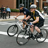 Tour de Ephrata-Downtown Crit-01178