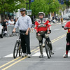Tour de Ephrata-Downtown Crit-04860