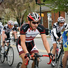 Tour de Ephrata-Downtown Crit-01087