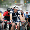 Tour de Ephrata-Downtown Crit-04706