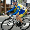 Tour de Ephrata-Downtown Crit-01098