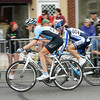 Tour de Ephrata-Downtown Crit-01209