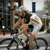 Tour de Ephrata-Downtown Crit-01097