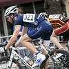 Tour de Ephrata-Downtown Crit-05009