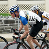 Tour de Ephrata-Downtown Crit-01137