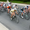 Tour de Ephrata-Downtown Crit-01287
