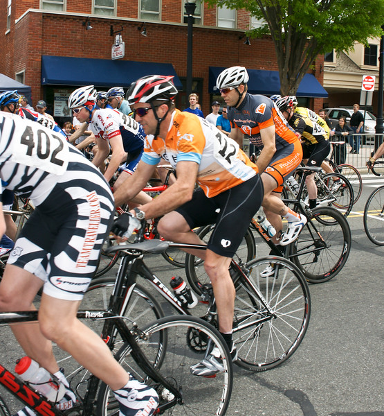 Tour de Ephrata-Downtown Crit-01073