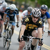 Tour de Ephrata-Downtown Crit-04750