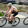 Tour de Ephrata-Downtown Crit-01383