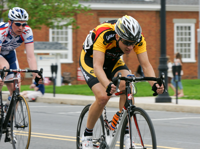 Tour de Ephrata-Downtown Crit-04870