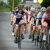 Tour de Ephrata-Downtown Crit-04942
