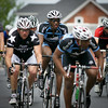 Tour de Ephrata-Downtown Crit-04693