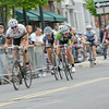 Tour de Ephrata-Downtown Crit-04837
