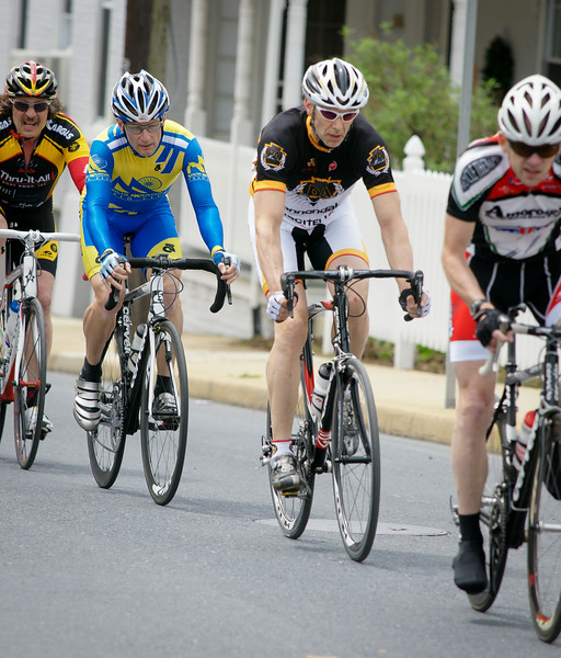Tour de Ephrata-Downtown Crit-04788