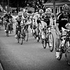 Tour de Ephrata-Downtown Crit-01250