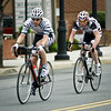 Tour de Ephrata-Downtown Crit-04723