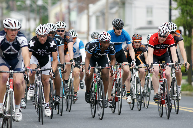 Tour de Ephrata-Downtown Crit-04704