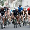 Tour de Ephrata-Downtown Crit-04704