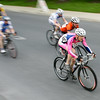 Tour de Ephrata-Downtown Crit-01291