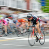 Tour de Ephrata-Downtown Crit-01343