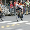 Tour de Ephrata-Downtown Crit-04776