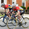 Tour de Ephrata-Downtown Crit-01160