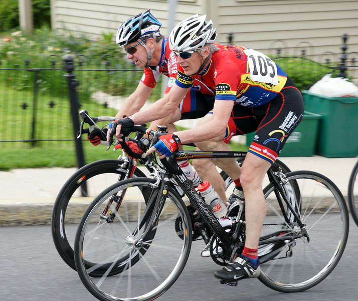 Tour de Ephrata-Downtown Crit-01118