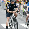 Tour de Ephrata-Downtown Crit-04857