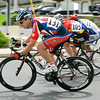 Tour de Ephrata-Downtown Crit-01113