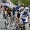 Tour de Ephrata-Downtown Crit-04748