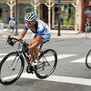 Tour de Ephrata-Downtown Crit-01162