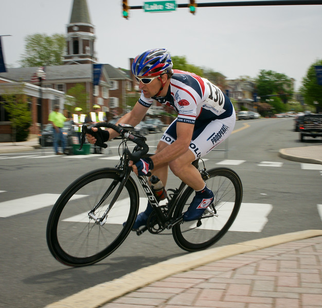 Tour de Ephrata-Downtown Crit-01099