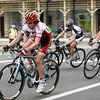 Tour de Ephrata-Downtown Crit-01217