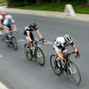 Tour de Ephrata-Downtown Crit-01283